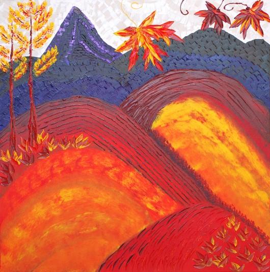 Autumn_harvest_2